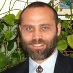 Victor Levenson