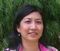 Yang - ScienceDocs Editor