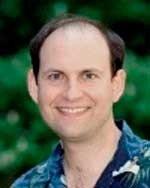 molecular biology editor