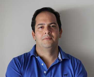 Quintas Portuguese Translator