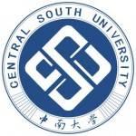 south central university
