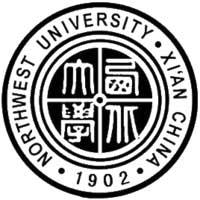 northwest university xi'an china