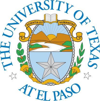university texas el paso benefits