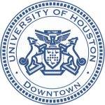 university_of_houston_downtown_seal