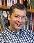 Neuroscience grant writer