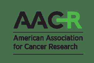 AACR Journals
