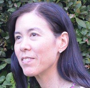 regulatory writer chen