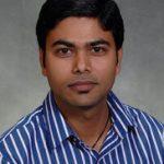 SBIR grant consultant