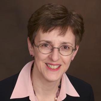 sbir grant reviewer
