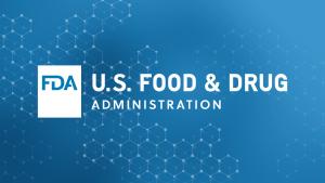 FDA Grant Writer