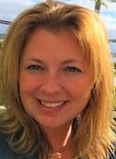 Dr. Gorski - Pharmacology Writer