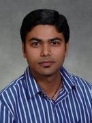 Dr. Gupta - PhD in Biomedical/Pharma